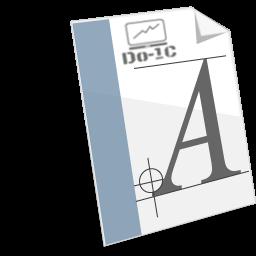 Подробная инструкция как увеличить шрифт в 1с